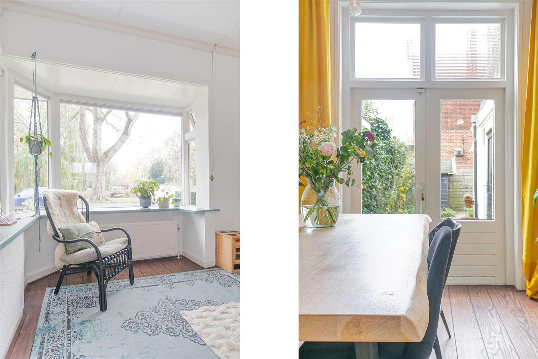 Bekijk foto 4 van Westerparkstraat 5