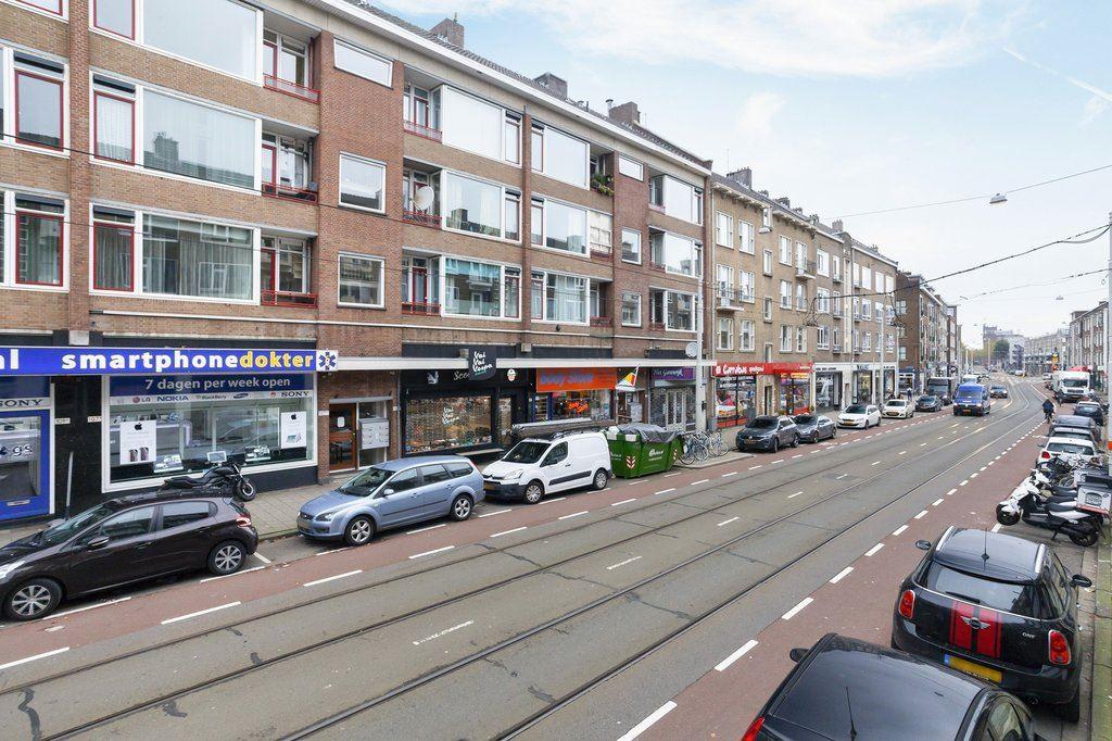Bekijk foto 1 van Jonker Fransstraat 107 B