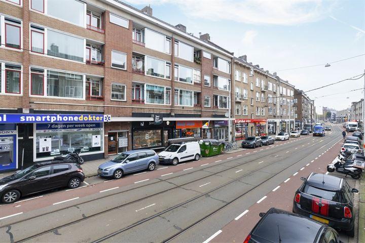 Jonker Fransstraat 107 B