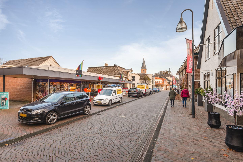 Bekijk foto 5 van Aaldert Geertsstraat 17 A