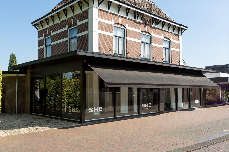 Bekijk foto 3 van Aaldert Geertsstraat 17 A
