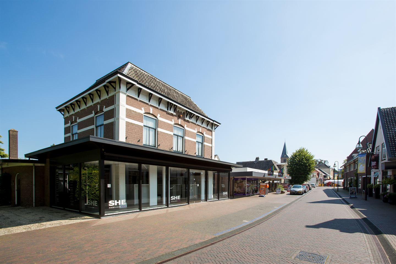 Bekijk foto 1 van Aaldert Geertsstraat 17 A