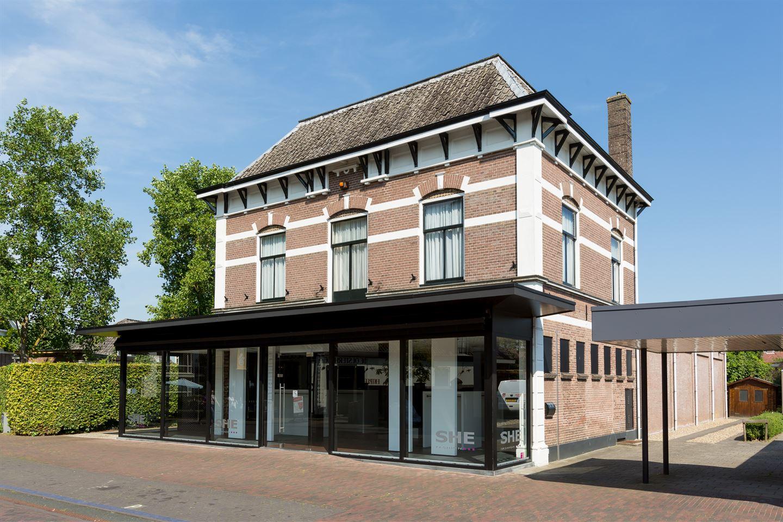 Bekijk foto 2 van Aaldert Geertsstraat 17 A