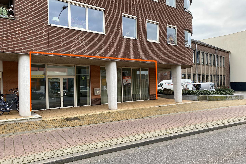 Bekijk foto 1 van IJsselkade 9 A
