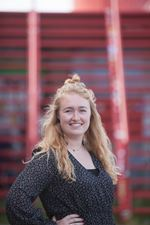 Amy Marcker (Sales employee)