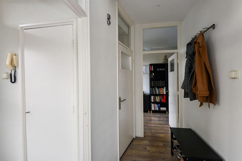 Bekijk foto 5 van Frombergstraat 3