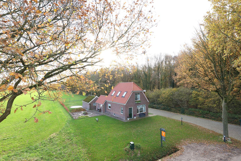 Bekijk foto 1 van Halleweg 8