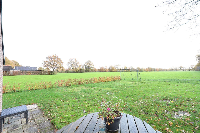 Bekijk foto 3 van Halleweg 8