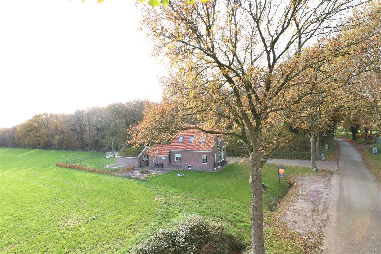 Bekijk foto 4 van Halleweg 8