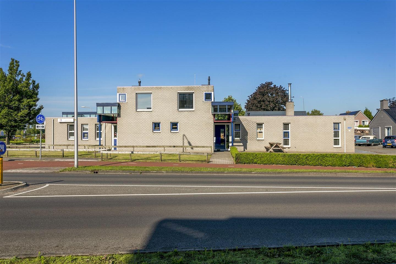 Bekijk foto 3 van Burg.Backxlaan 259