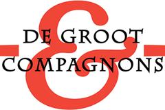 De Groot & Compagnons
