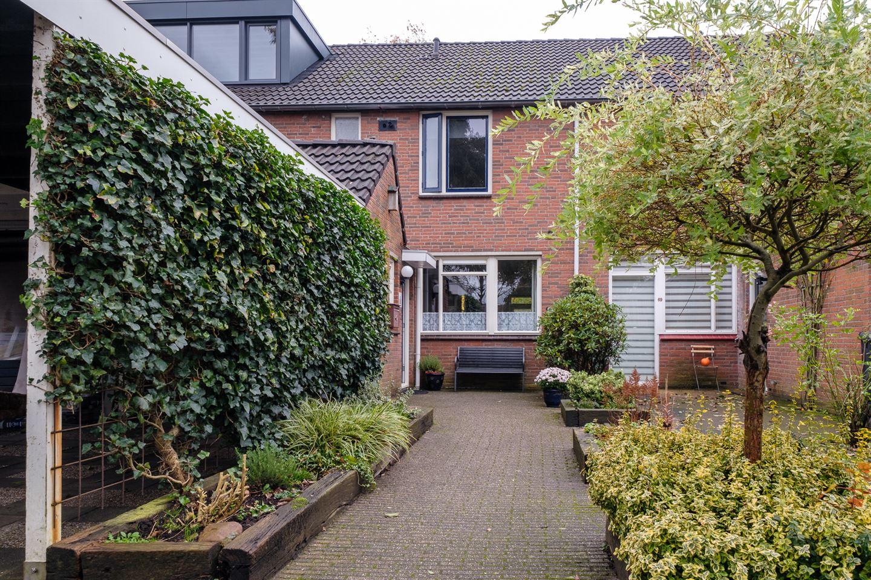 Bekijk foto 2 van Ruiterakker 67
