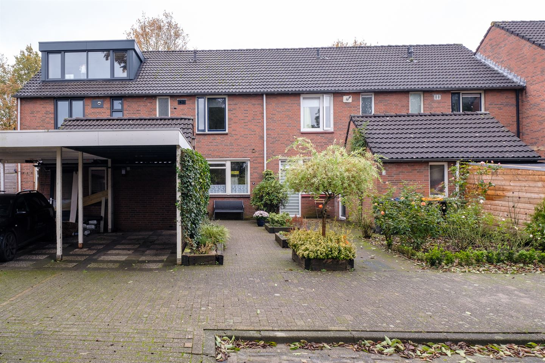 Bekijk foto 1 van Ruiterakker 67