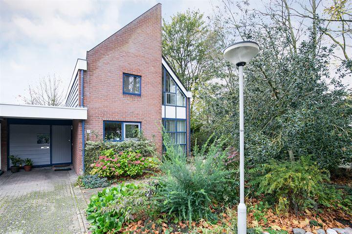 Statenhof 1