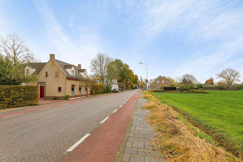 Bekijk foto 4 van Molenstraat 69