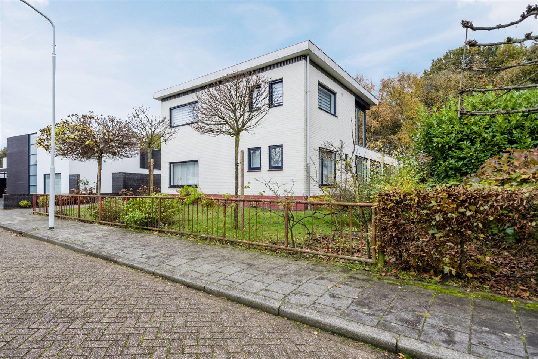 Bekijk foto 3 van Johannes Klingenstraat 24