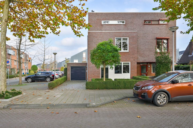 Bekijk foto 2 van Hogelandseweg 80 a