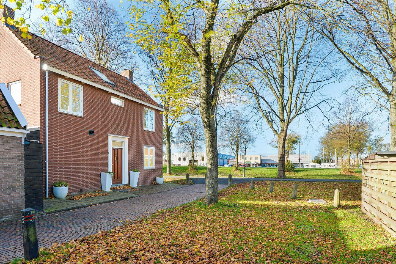 Bekijk foto 2 van Vestingpad 1