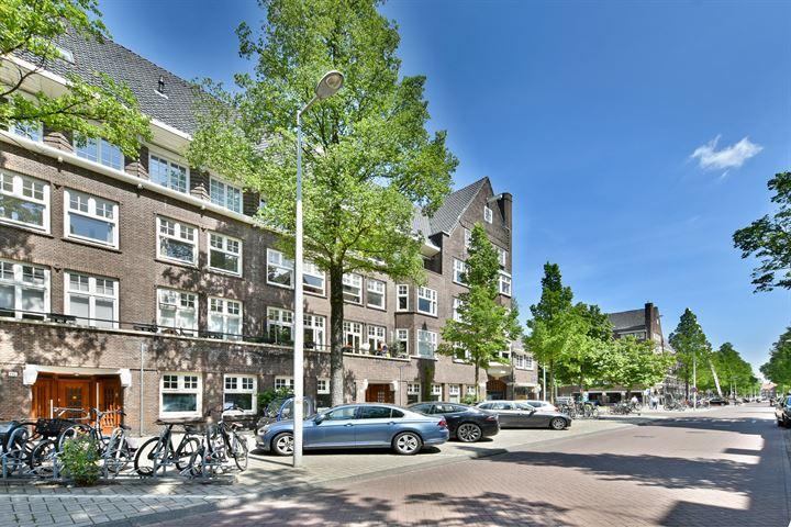 Gerrit van der Veenstraat 108 H