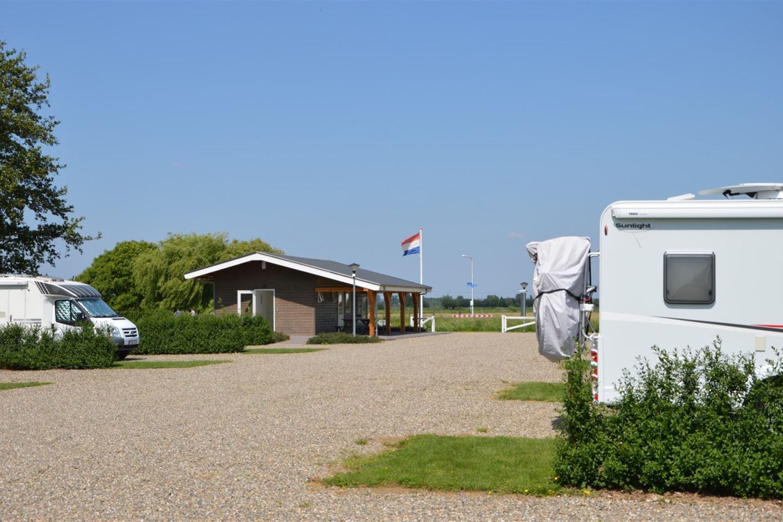 Bekijk foto 4 van Zandvoort 64
