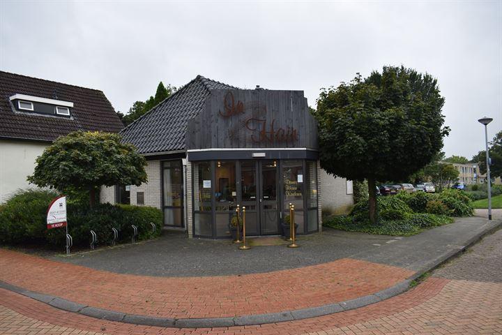 Hoofdstraat 17, Noordbroek