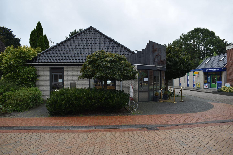 Bekijk foto 3 van Hoofdstraat 17