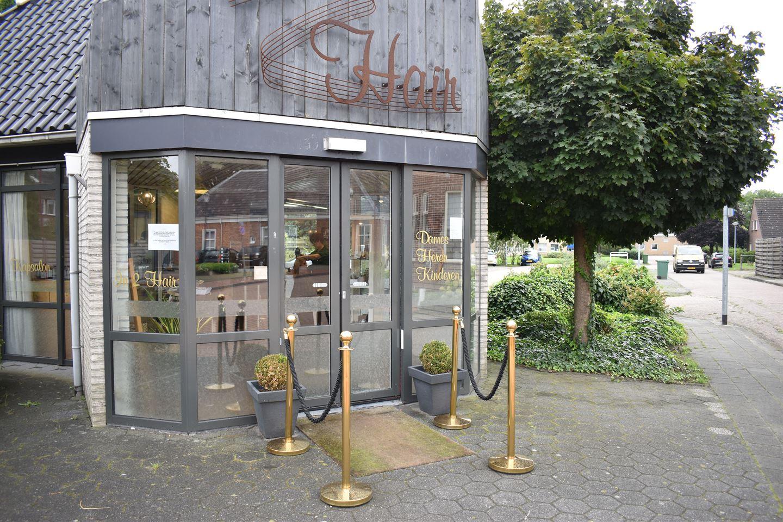 Bekijk foto 5 van Hoofdstraat 17