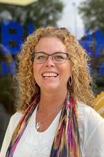 Esther Puijk (Commercieel medewerker)
