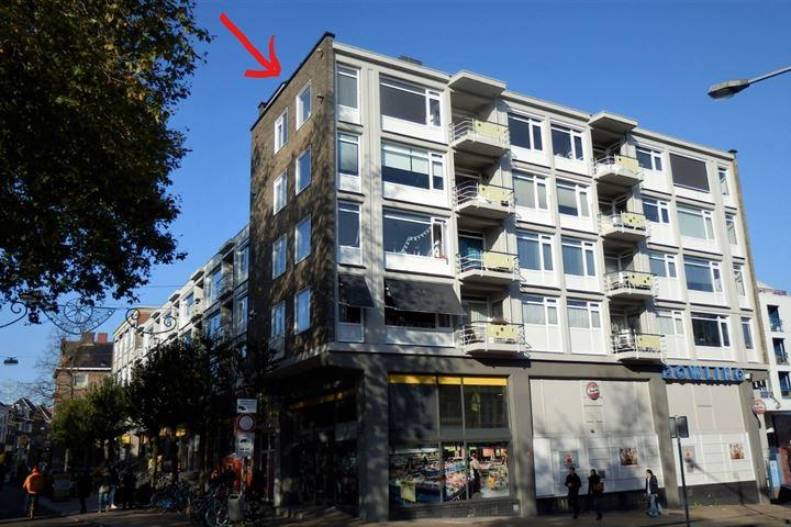 Oosterstraat 106