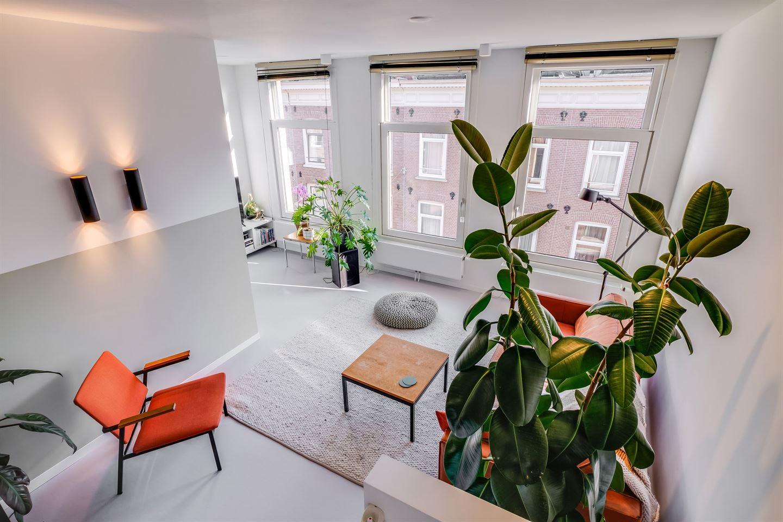Bekijk foto 1 van Govert Flinckstraat 271 II