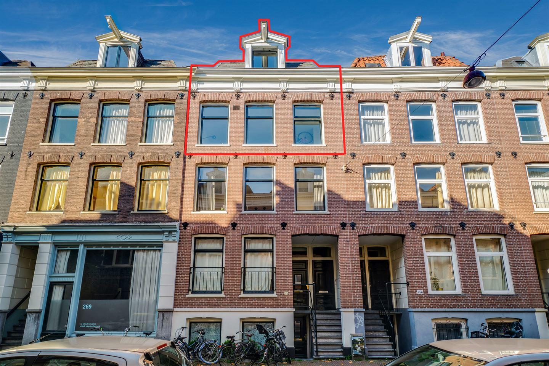 Bekijk foto 2 van Govert Flinckstraat 271 II