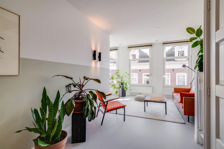 Bekijk foto 3 van Govert Flinckstraat 271 II