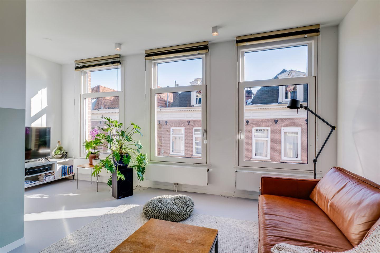 Bekijk foto 4 van Govert Flinckstraat 271 II