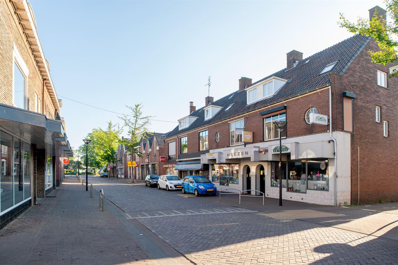 Bekijk foto 2 van Hogestraat 25