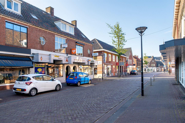 Bekijk foto 3 van Hogestraat 25