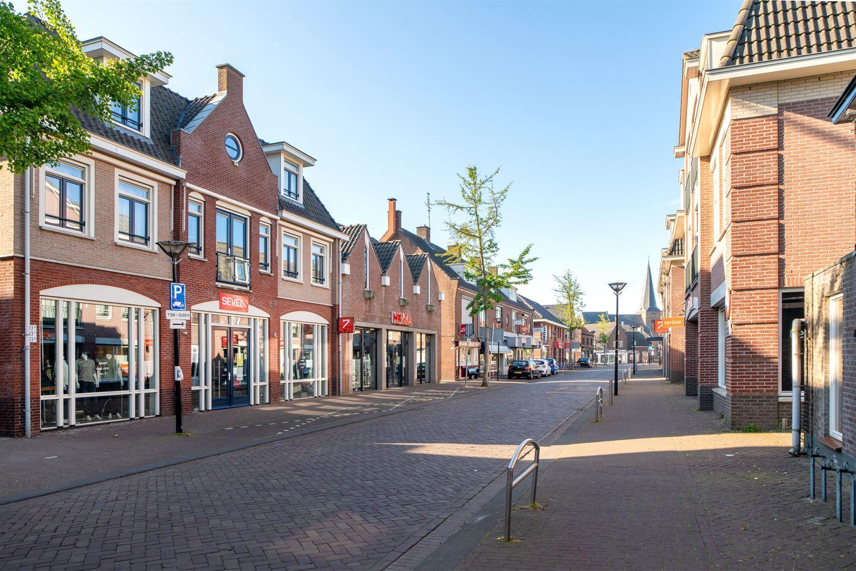 Bekijk foto 4 van Hogestraat 25