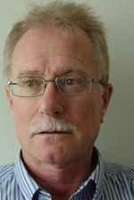 Guus Möhlmann (Directeur)