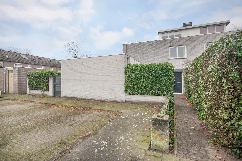 Bekijk foto 3 van Jan Linthorststraat 35