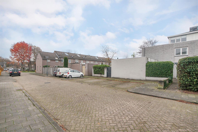 Bekijk foto 2 van Jan Linthorststraat 35