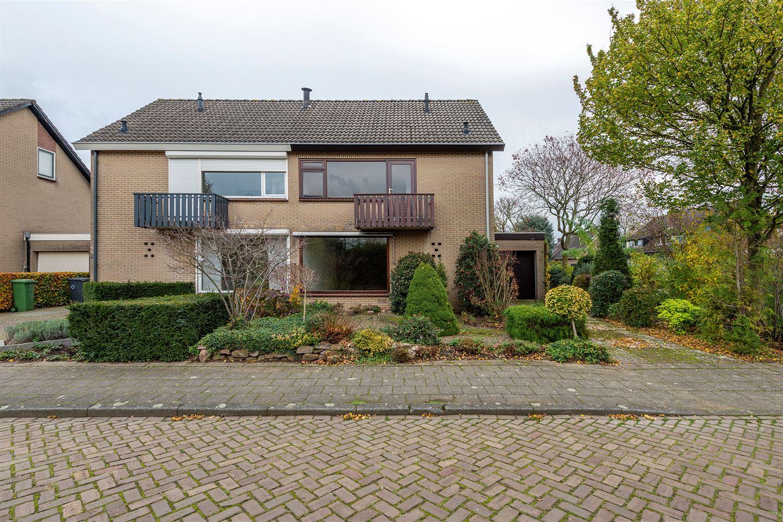 Bekijk foto 2 van Groenendaal 30