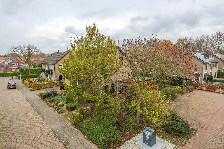 Bekijk foto 3 van Groenendaal 30