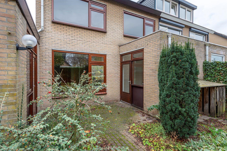 Bekijk foto 5 van Groenendaal 30