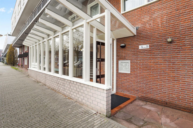 Bekijk foto 3 van Henegouwenstraat 22