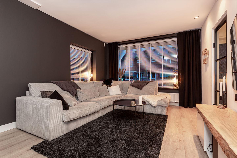 Bekijk foto 3 van Burgemeester Steertstraat 16