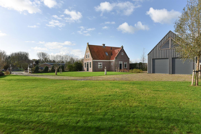 View photo 5 of Kloosterdijk 2