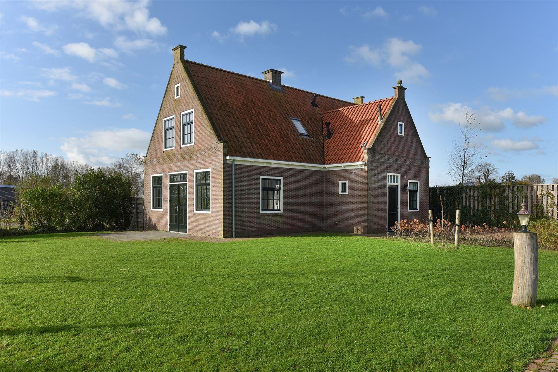 View photo 1 of Kloosterdijk 2
