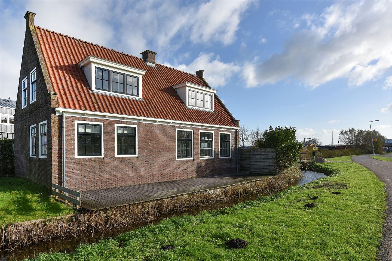 View photo 4 of Kloosterdijk 2