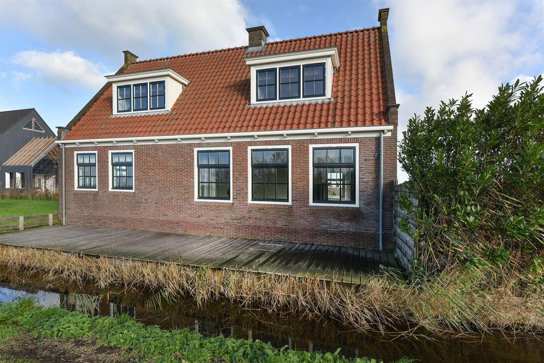 View photo 3 of Kloosterdijk 2