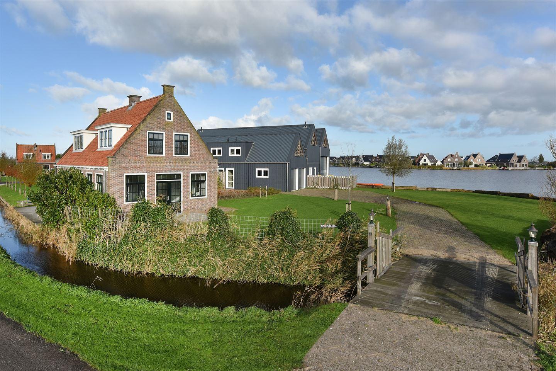 View photo 2 of Kloosterdijk 2
