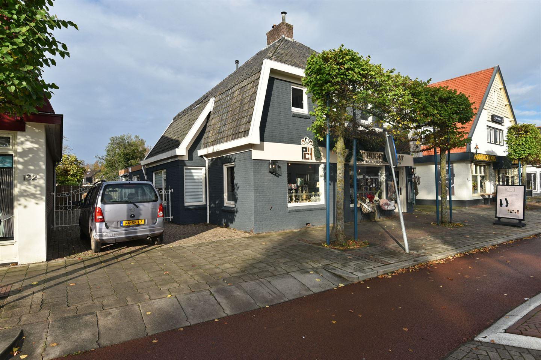 Bekijk foto 2 van Hoofdstraat 128